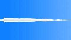 Aviation Stearman Biplane 1941 Onboard Fly Land Sound Effect