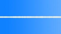 Aviation Stearman 1942 Ride Constant Medium Tail Number N45OSR Sound Effect