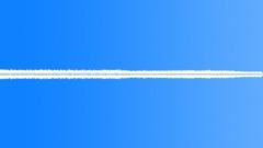 Aviation Stearman 1942 Ride Glide Tail Number N45OSR Sound Effect