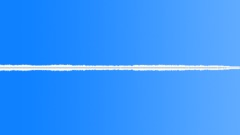 Aviation Stearman 1942 Ride Land Tail Number N45OSR Sound Effect