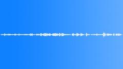 Crowds Television Studio Studio Newsroom Police Radio Sound Effect