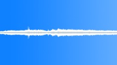 Sound Design Submarine Creaking 01 Sound Effect