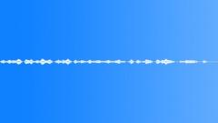 Sound Design Swirling Swirls Wispy Slow Wind Like Sound Effect