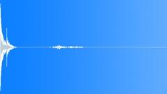 Fight Swords Blades Sword Hit Weak Release Ring Sound Effect