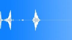 Fight Swords Moves Sword PickUp Slide Scrape Medieval Knights Sound Effect