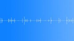 Kazakhstan Swordfight Pair Medium Distant BG Atmos 3 Sound Effect