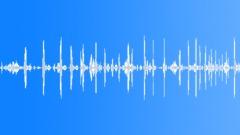 Sound Design Bubbles Synth Bubbles Sharp Tiny Ascend Sound Effect