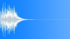 Sound Design Lasers Synth Laser Shot Pop Low 6 Sound Effect