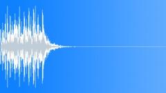 Sound Design Lasers Synth Laser Shot Pop Low 9 Sound Effect