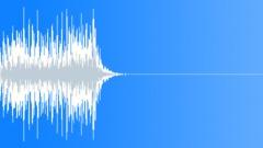 Sound Design Lasers Synth Laser Shot Pop Low 20 Sound Effect