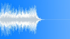 Sound Design Lasers Synth Laser Shot Pop Low 30 Äänitehoste