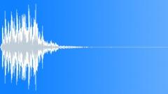 Sound Design Lasers Synth Laser Shot Whine Pop 6 Äänitehoste
