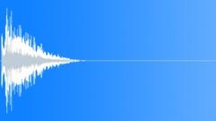 Sound Design Lasers Synth Laser Shot Whine Sharp 1 Sound Effect