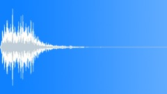 Sound Design Lasers Synth Laser Shot Whine Sharp 6 Sound Effect