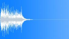 Sound Design Lasers Synth Laser Shot Whine Sharp 15 Sound Effect