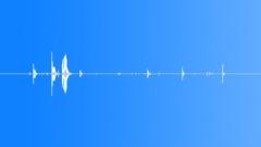 Foley Tape Scotch Pull Tear Apply Sound Effect