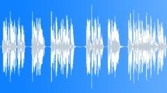 Voices Loop Group Voices Loop Group Single Teenager Complains Series Girls Vari Sound Effect