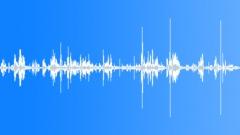 Crowds Kids School High School Teens Ext Tease Goofy Kansas Sound Effect