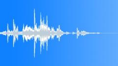 Sound Design Science Fiction Tone Medium Low Pitched Slight Fluctuation Buzz Dr Sound Effect