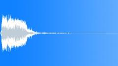 Guns Torpedoes Attack Single Close Torpedo Fire Close 1 Sound Effect