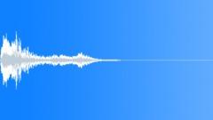 Guns Torpedoes Torpedo Fire Release 7 RL Sound Effect