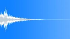 Guns Torpedoes Torpedo Release Boom Water 4 Sound Effect