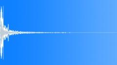 Guns Torpedoes Torpedo Release Tube Poof Sound Effect