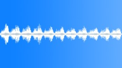 Foley Various Foley Toy Train Tracks Clickity Clacks Sound Effect