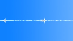 Backgrounds Pittsburgh Suburbs Traffic Birds Walla Traffic Birds Bus Activity C Sound Effect