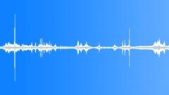 Traffic Traffic Bys Bumps Blind Beeps Sound Effect
