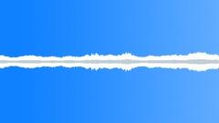 Traffic Highway Freeway Serbia Belgrado Highway Atmosphere West Suburb Long Car Sound Effect