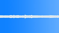 Traffic City Exterior Traffic City Roar Hush Horns Sound Effect