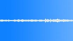 Traffic Highway Freeway Traffic Highway Dist Bys Med Sound Effect