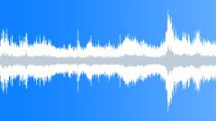 Traffic Bridges Traffic Under Bridge Bumps Sound Effect