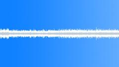 Trains Train Station Various Background Platform Area Morning Engine Hum Consta Sound Effect