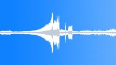 Trains Train Diesel Train Diesel Ride Horn Bell By Sound Effect