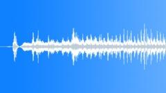 Trains Train Steam Engine Train Steam Int Away Grinds Sound Effect