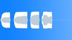 Trains Train Steam Whistles Train Whistle No Steam 1 Sound Effect