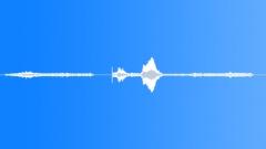 Cars TransAm Frontier TransAm Ext 40 mph Up Away Gravel Sound Effect