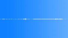Cars TransAm Frontier TransAm Ext Roll Gravel Slow Sound Effect