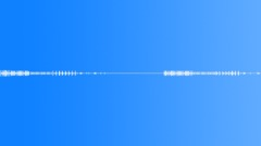 Cars TransAm Frontier TransAm Int Alarm Go Off Low Sound Effect