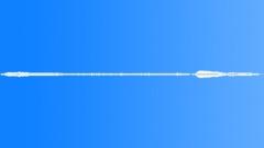 Cars TransAm Frontier TransAm Int Maneuvers 15 mph Low Sound Effect