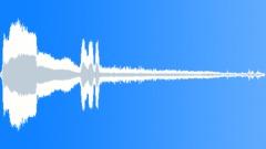 Cars TransAm Frontier TransAm Int Maneuvers 60 mph Sound Effect