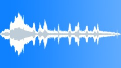 Cars TransAm Frontier TransAm Interior Driving TransAm Int Accel 77mph Sound Effect