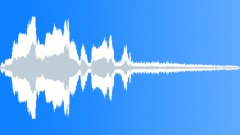 Cars TransAm Frontier TransAm Interior Driving TransAm Int Accel 75 mph Sound Effect