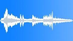 Cars TransAm Frontier TransAm Interior Driving TransAm Int Accel 95 mph Sound Effect