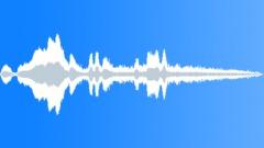 Cars TransAm Frontier TransAm Interior Driving TransAm Int Accel 100 mph Sound Effect