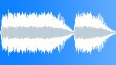 Cars TransAm Frontier TransAm Idles Revs Exterior TransAm Short Hard Revs Sound Effect