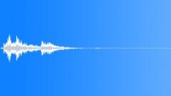 Guns Gun Various Trap Shoot Release Springy Sound Effect