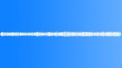 Groups American Indians Triangle Shaman Rhythm Detuned1 Sound Effect